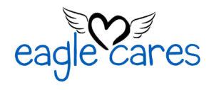 Eagle Cares