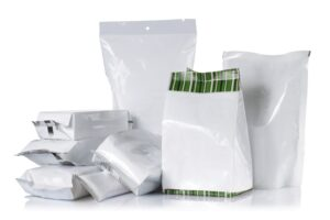 What Is Aseptic Packaging? | Eagle Flexible Packaging